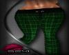 ~sexi~XXL Pj Bottoms*G*