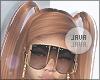 J | Alicia carrot