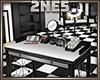 [2NE5]Influencer Studio