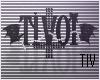 Tiv| Support sticker 50k