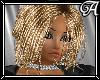 !A! Braids TOG Blonde