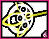 .R.O. Pure Healer Staff