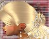 Drv. Judy Blonde V2