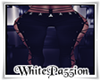 P5* Elegant Pants
