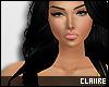 C|Skin - PinUp Nude