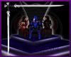Cobra Throne 1