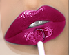 .GLOSSY. barbie lips