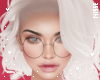 n| Athena Ivory