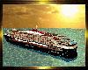 Titanic Holidays