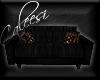 Nefarious Sofa