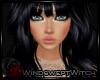W| Taylor 2 Raven