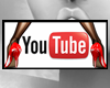 YouTube music player ~iG