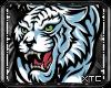[XTC] White Tiger||`TTU´