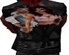 My Leather Jacket 2