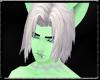 Electricwolf skin M