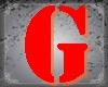 GZDeMake A Sign  G