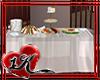 !!1K BL BUFFET TABLE