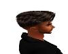 BX-Eric Hair