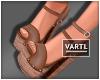 VT | Choki Heels