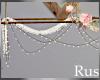Rus: BOHO Canopy Lights