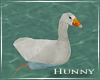 H. Animated Duck