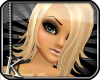 [K] Blonde Kasumi