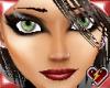 S Head4sm makeup1
