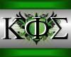 KPS Pledge Shirt