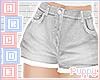 🐕 Darling Shorts