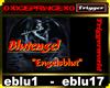 Blutengel -Engelsblut