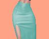 e_claire skirt