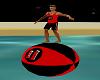 beach ball RTV IMVU