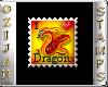 ozi dragonstamp