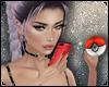 ☯| PokemonGo