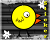 *S* Skanky Chick