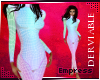 ! Empress Thin Body Mesh