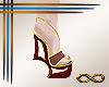 [CFD]Vamp Empress Heels