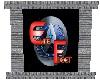 EliteFleet 4thYR Picture