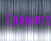 *SK*CharontePresley