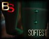 (BS) Jade Nylons 2 SFT