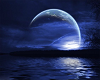 MoonliteNight Background