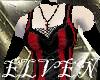 ELVEN Gothic Apprentice