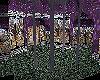 Purple Conservatory
