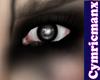 Cym Enchantress Eyes