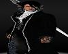 Vampire Dragon Slayer