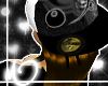 .m0m0. •Yumm3rz• Hat #4