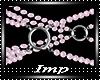 {Imp} Lower Body Pearls