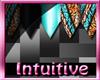 I. Minx 3