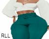 Marcella RLL Pants