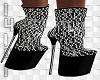 l4_★Glitter'heels